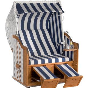 strandkorb sonnenpartner strandk rbe kaufen sie vom fachhandel landhaus p lsen hersteller. Black Bedroom Furniture Sets. Home Design Ideas