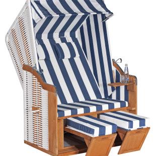 strandkorb sonnenpartner strandk rbe kaufen sie vom. Black Bedroom Furniture Sets. Home Design Ideas