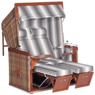 strandk rbe von sonnenpartner aus bielefeld bei uns fachh ndler im online shop kaufen. Black Bedroom Furniture Sets. Home Design Ideas