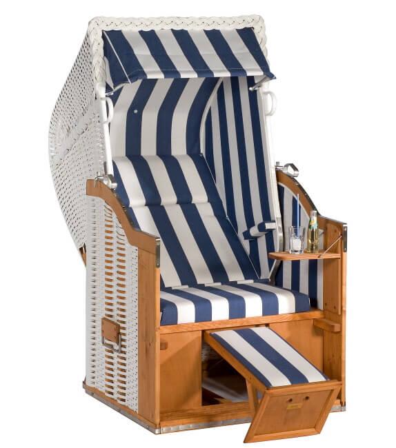 sonnenpartner modelle der strandk rbe 1 3 sitzer k rbe. Black Bedroom Furniture Sets. Home Design Ideas