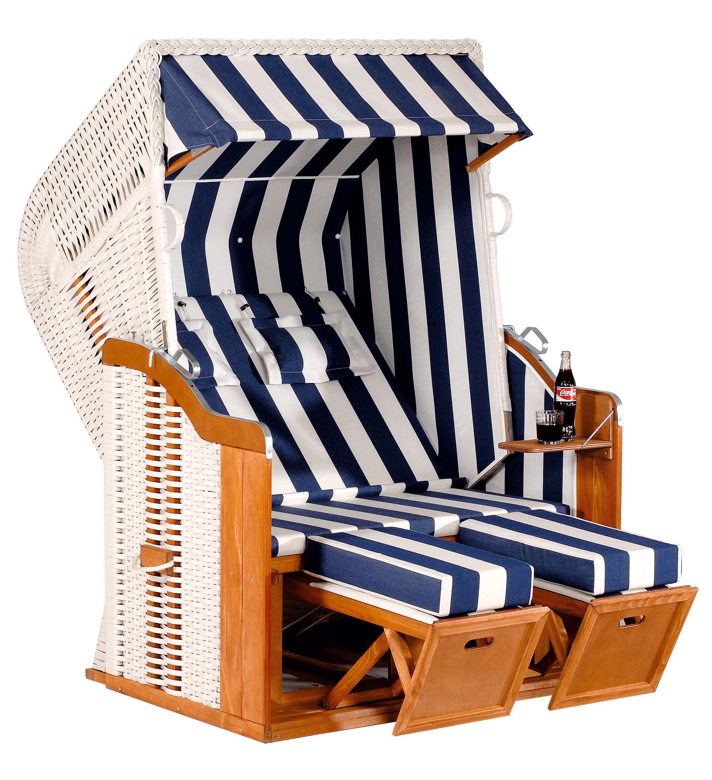 welchen strandkorb 250 plus oder classic. Black Bedroom Furniture Sets. Home Design Ideas