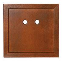 dickschichtlasur 500ml 70095170. Black Bedroom Furniture Sets. Home Design Ideas